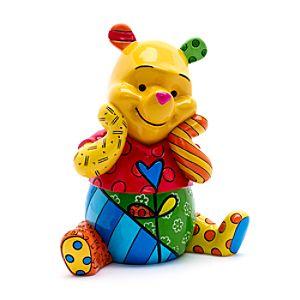 Britto Classics - Winnie Puuh Figur