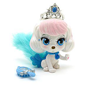 Palace Pets - Ballerine sprechendes und singendes Spielzeug