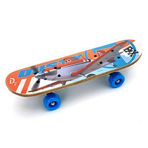 Planes - Skateboard