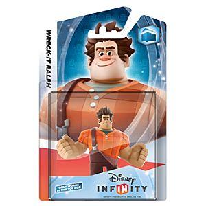 Disney INFINITY - Einzelfigur Ralph