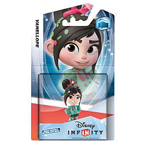 Disney INFINITY - Einzelfigur Vanellope
